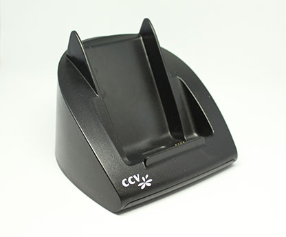 CCV-Vx680-Basisstation-Ladestation-fur-Verifone-1-3