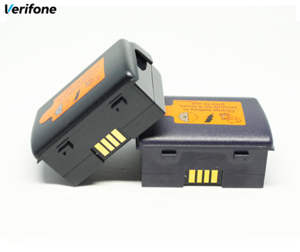 Original-Verifone-Lithium-Vx680-Vx670-Batterie-Akku-