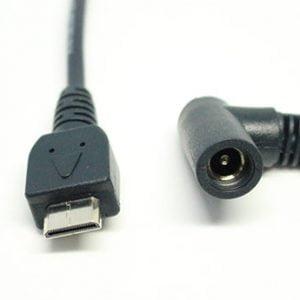 Verifone-Vx680-Adapter-Stecker-HDMI-Kabel-Neu-fur-Mobil-1