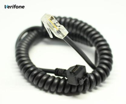 Verifone-Vx820-pinpad-Zahlungsterminal-Kabel-3